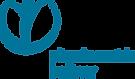 PHY-Logo-Partner-teal_klein.png