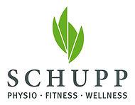 Logo_Schupp_2c.jpg