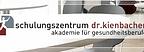 Kopie von kienbacher.png