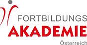 Logo_Fobi_Austria_eps.jpg