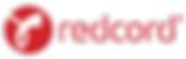 Redcord-Logo_web.png