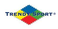 logo_trendy_sport_cmyk.jpg