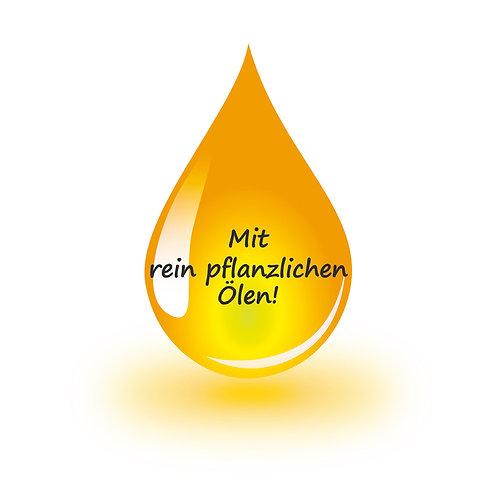 Massage Öl Q10  200ml