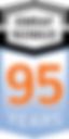 ENRAF-NONIUS_95-YEARS_Enraf-Blauw_90x180