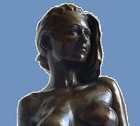EVA face2.jpg