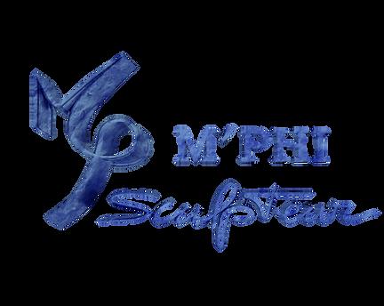 Mphi Sculpteur.png