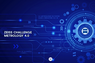Zeiss Challenge 2020.png
