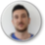 Rubis-Control_ Arnaud De Tinguy_technici