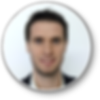 Rubis-Control_ Benjamin Bizon_ingenieur