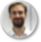 Rubis-Control_ Thomas Guillotin_technici