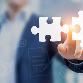 Mergers & Acquisitions: Realizing Their Value