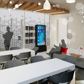 InComm Teams with MCG to Launch Innovation Studio