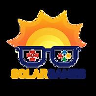 SolarGames-logo.png