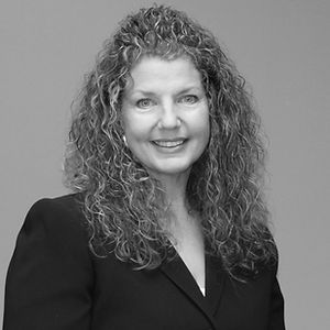 Margaret Christlieb, Director, HR & Accounting