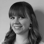 Deanna Moss, Office Manager, TCG