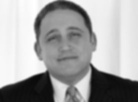 Marc Gyimesi, Insurance Recruiter