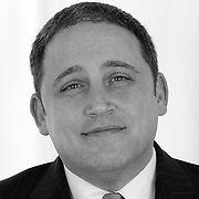 Marc Gyimesi, Insurance Recruitment