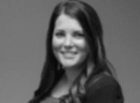 Kaitlyn Vinson, Food Manufacturing Recruiter
