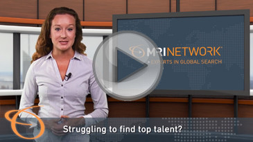 The Recruiter's View: Top Hiring Insights of 2017