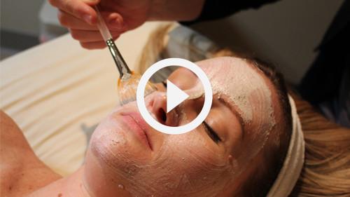 Mu-Xing Massage