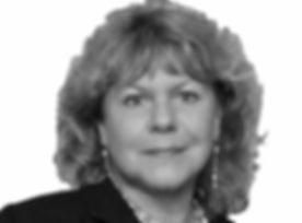 Janis Griffith, Construction Recruiter