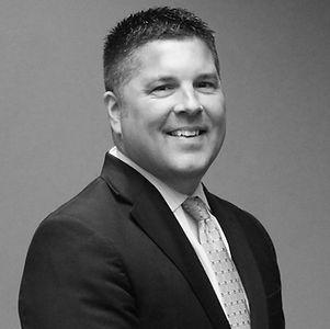 Brian Schrift, Insurance Recruiter