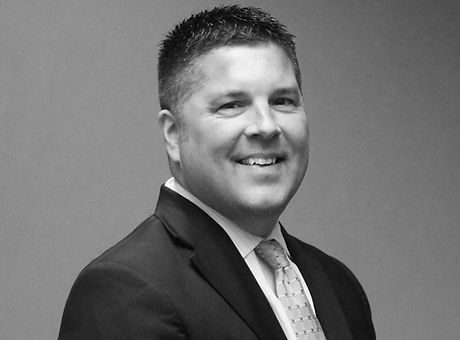 Brian Schrift, Insurance Recruiter