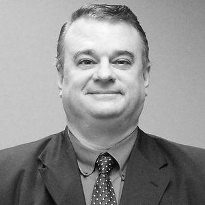 Steve Bond, Insurance Recruiter
