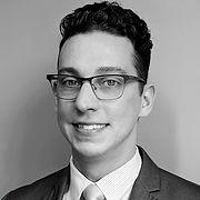 Jon Wendeln, Healthcare Recruiter