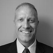 Tony Frey, CSO