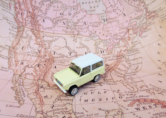 Relocation – Are you ready for an adventure?
