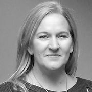 Pam Pfeninger, Internet Researcher