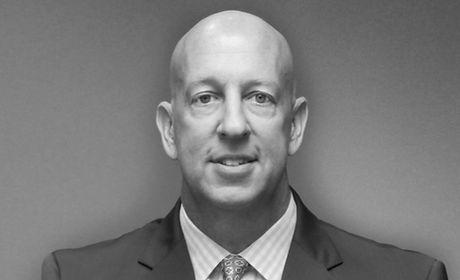 Bert F. Wendeln, President & CEO