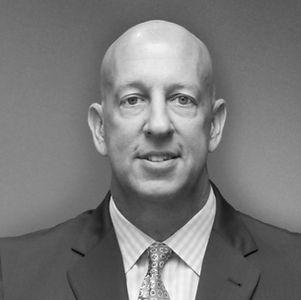 Bert F. Wendeln, President/CEO