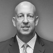 Bert Wendeln, Manufacturing Recruiter