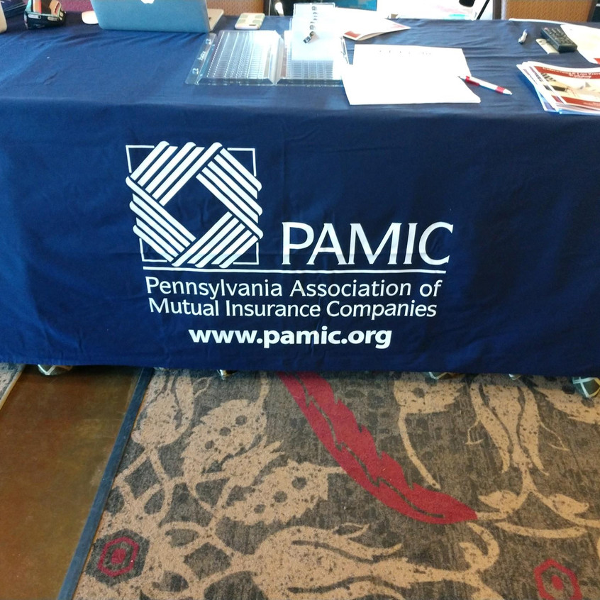 PAMIC Seminar