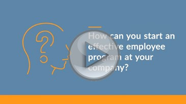 How a great employee referral program can help you promote your employer brand