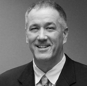 Adam Dillon, Talent Acquisition Manager
