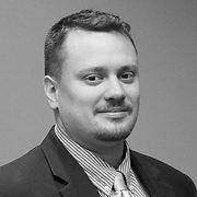 Josh Clark, Internet Researcher