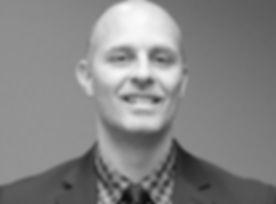 Travis Walker, Manufacturing Recruiter