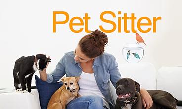 pet-sitter.png