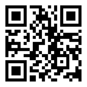 QR for resume.png