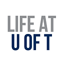 cropped-Icon_Lifeatuoft-1.png
