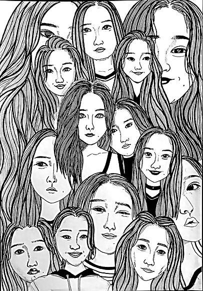 Self Portriats.JPG