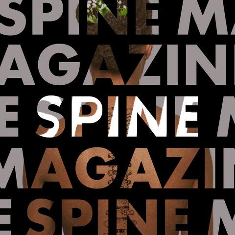 SPINE MAGAZINE