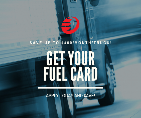 Are you tired of paying too much for fuel?  Here's how to save serious $$$!