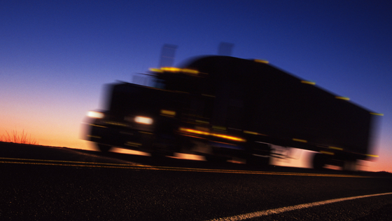 Trucking scams: How brokers and carriers can protect themselves