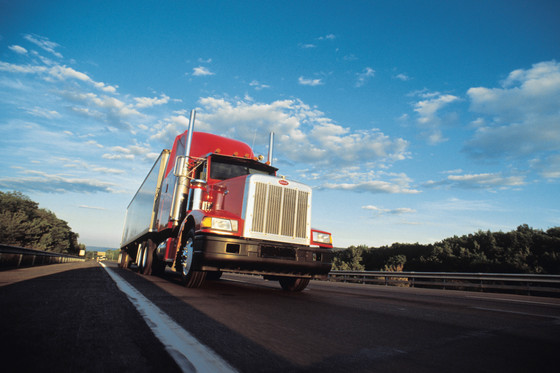 4 Ways to Find a Great Load