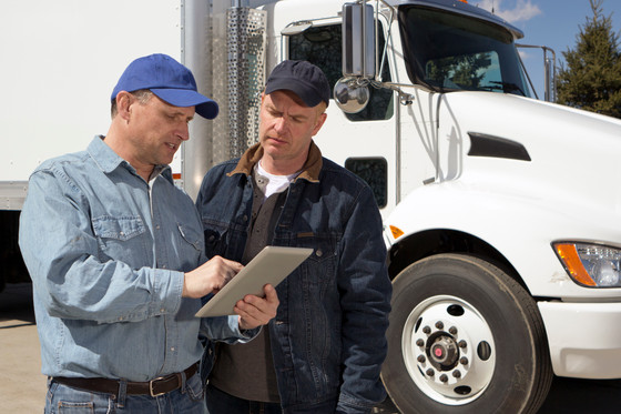 5 Regulations That Affect Your Trucking Business the Most