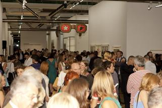 Le nouveau festival, art&science works production for the group show, documentation, book edition - Centre Pompidou, Paris, 2014